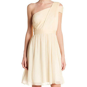 J. Crew wedding party dress bridesmaid C8932 New 4